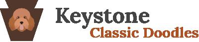 Keystone Classic Doodles